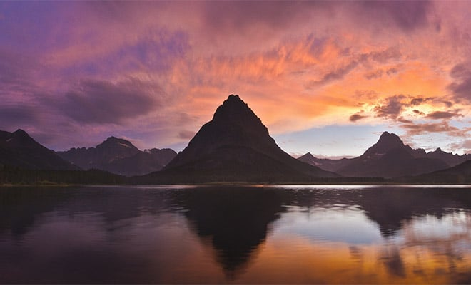 Sunset Photography: 30 Stunning Examples