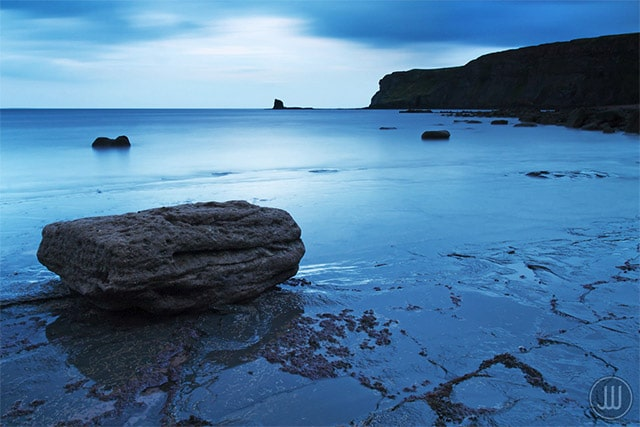 Guide to Blue Hour Photography