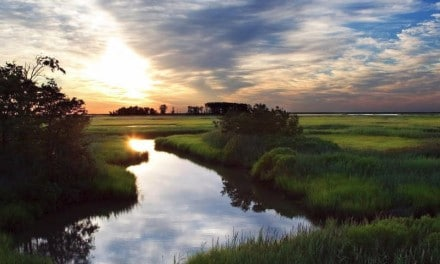 The Best Places to Photograph in Delaware