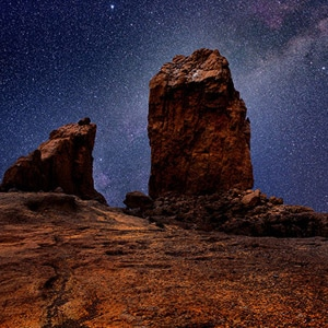 Gear and Resources for Night Photography
