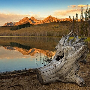 10 Hidden Gem Landscape Photography Locations in the U.S.