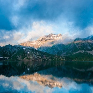 10 Tips for Impressive Mountain Photography