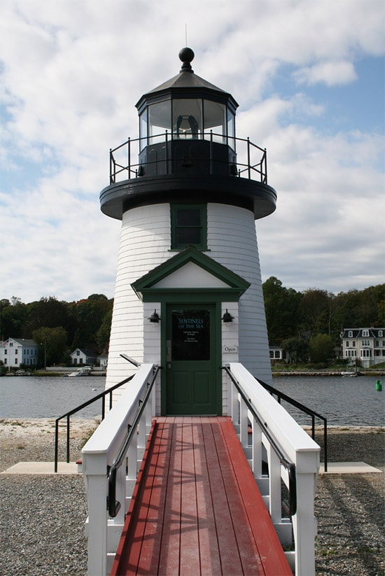 The Best Locations to Photograph in Connecticut