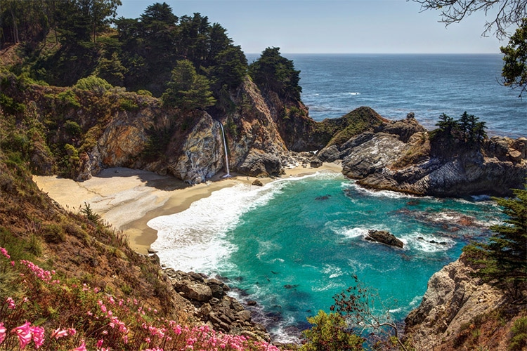 The Best Locations to Photograph in California