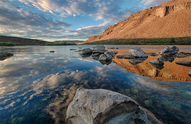 The Best Places to Photograph in Idaho