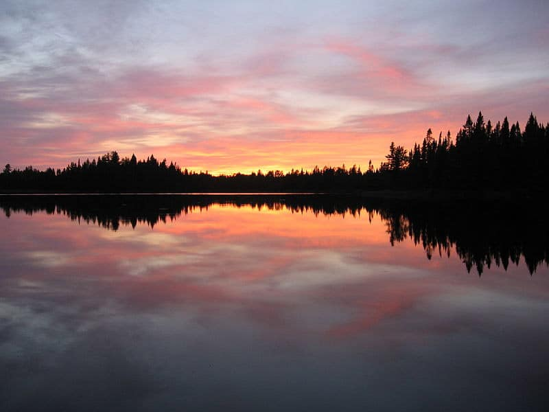 The Best Places to Photograph in Minnesota