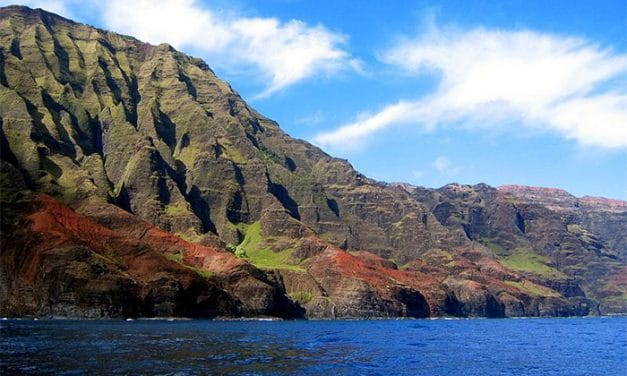 The Best Places to Photograph in Hawaii