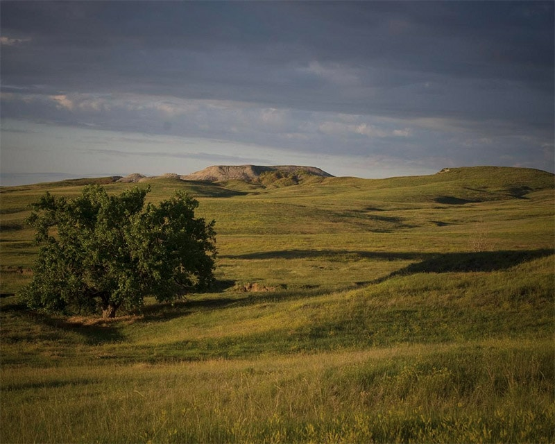 The Best Places to Photograph in Nebraska