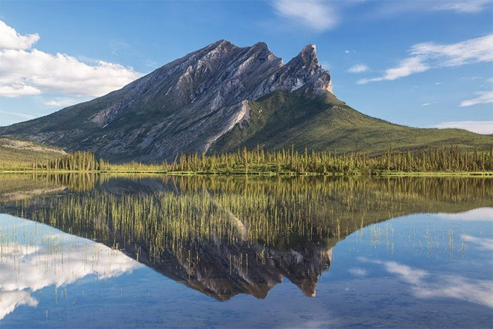 The Best Places to Photograph in Alaska