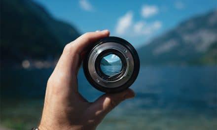 The Best Landscape Photography Lenses