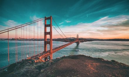 10 of the Best Bridges to Photograph in the U.S.