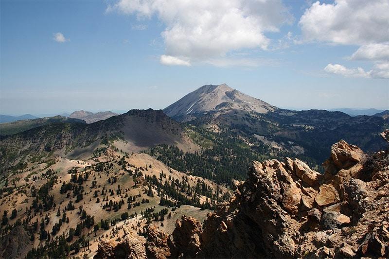 10 Underrated National Parks for Landscape Photographers