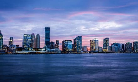 10 Tips forAmazing CityscapePhotography