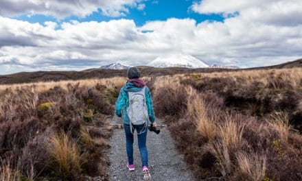 Essential Gear and Accessories for Travel Photography