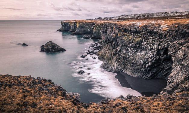 Amazing Travel and Landscape Photography by Giuseppe Milo
